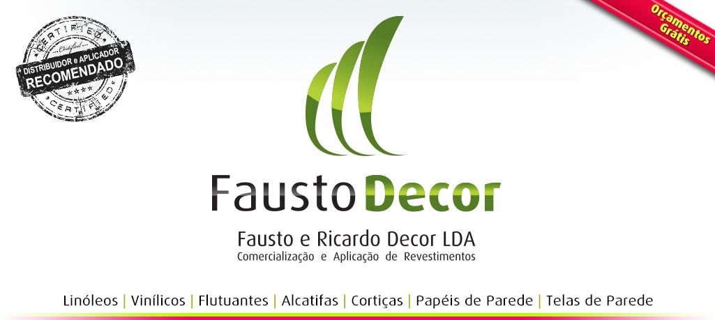 FaustoDecor 2