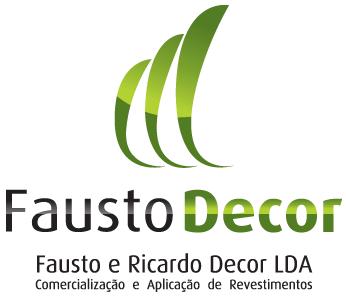 FaustoDecor_Logo_Completo