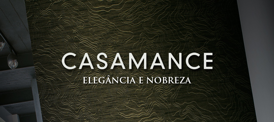 Papel_Casamance
