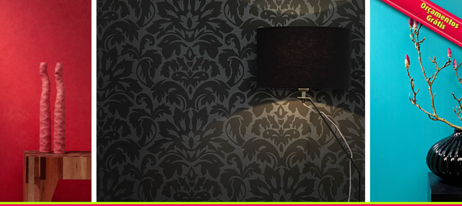 bnwallcoverings-2