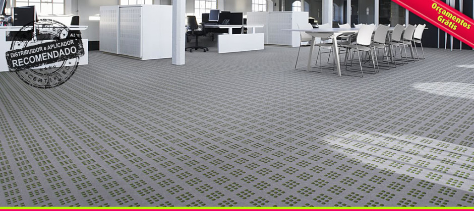 Flotex-Forbo-A