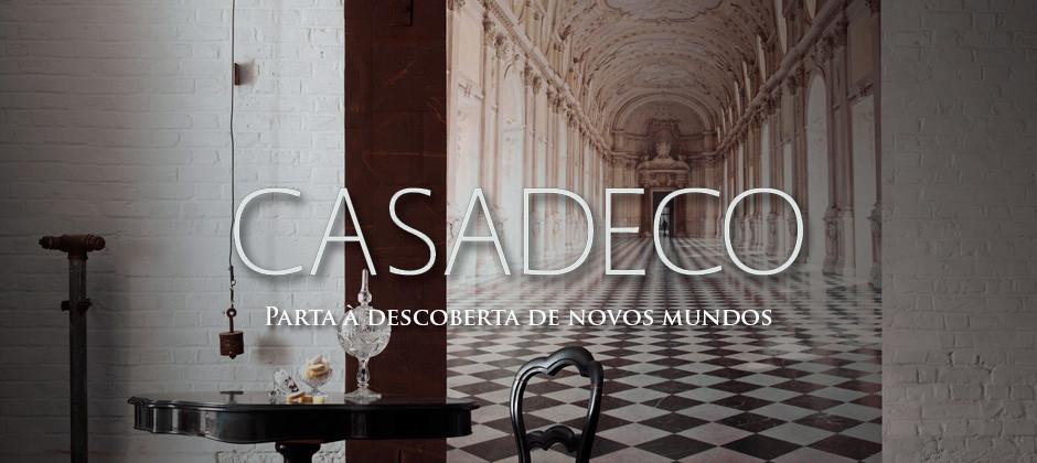 Papel_Casadeco