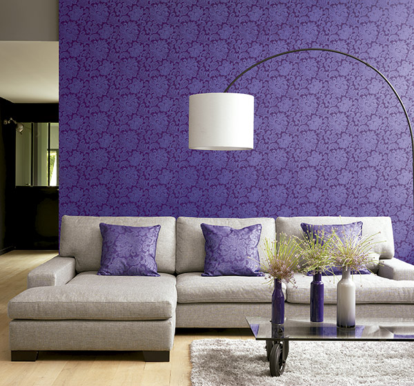 stanford-casadeco-faustodecor-2
