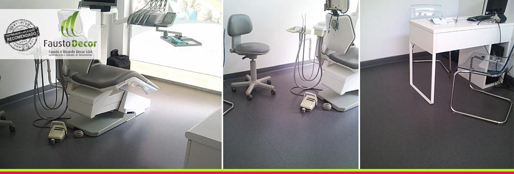 pavimento-clinica-vinilico-forbo