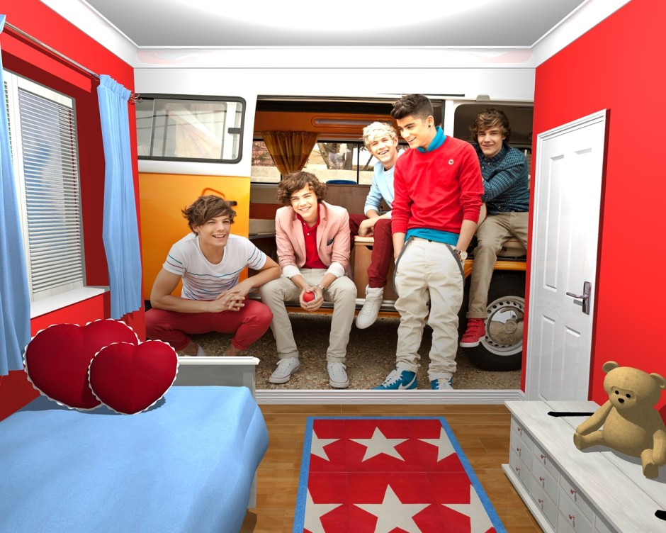 1D-CAMPERVAN-004-ROOM2