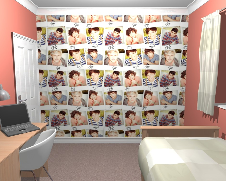 1D-COLLAGE-005-ROOM2