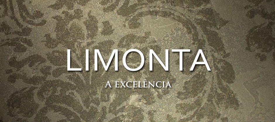 Papel_LIMONTA