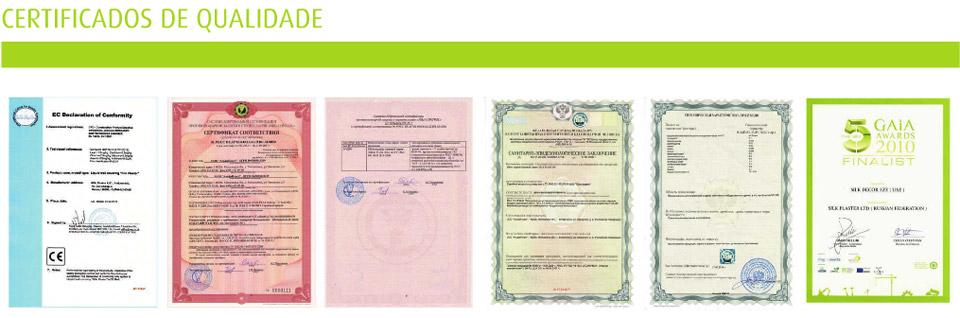 certificados-ecopaper