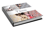 cinnia