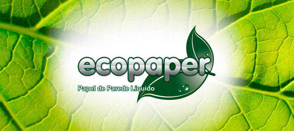 ecopaer_site