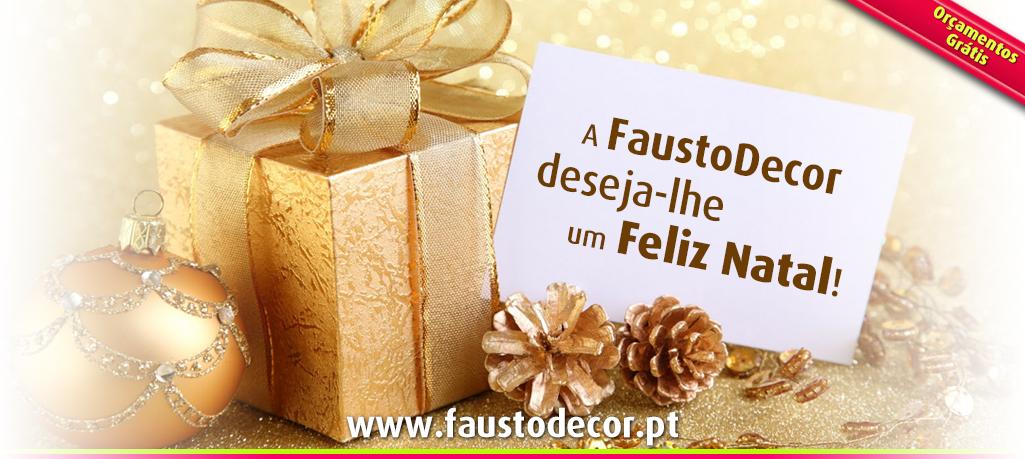 FaustoDecor_Natal