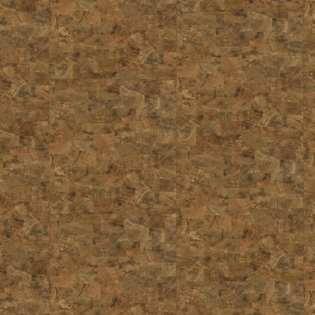 Armstrong_Scala_55_100_06_front_cut_wood_natural-374099e649e1bf83