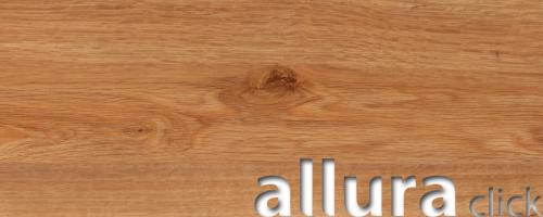 allura-click