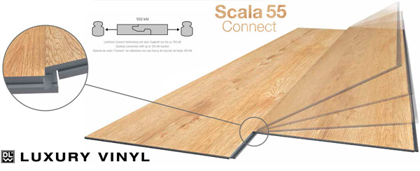 SCALA-55-CONNECT-faustodecor-1