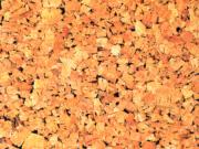 farinha-de-cortic