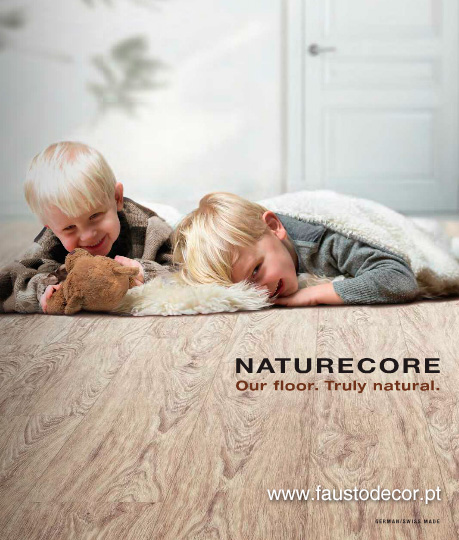 naturecore-faustodecor