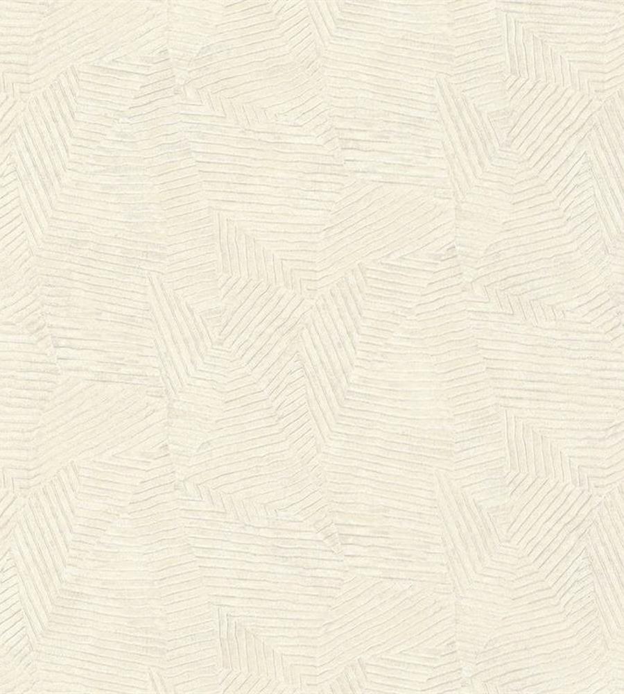 Casamance-Acajou-Calathea-73320125-01