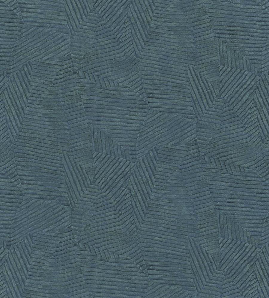 Casamance-Acajou-Calathea-73320431-01