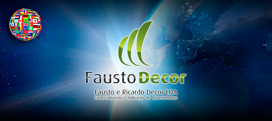 faustodecor-internacional