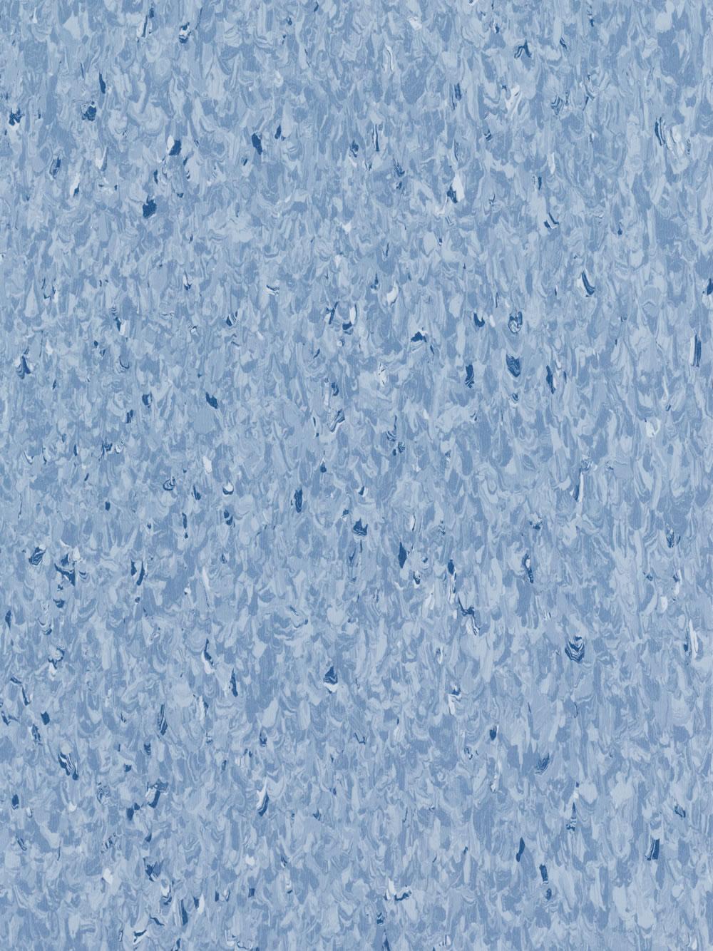 iq-granit-th_3040777_001