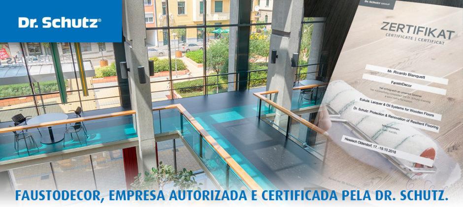 dr-schutz-portugal-certificado