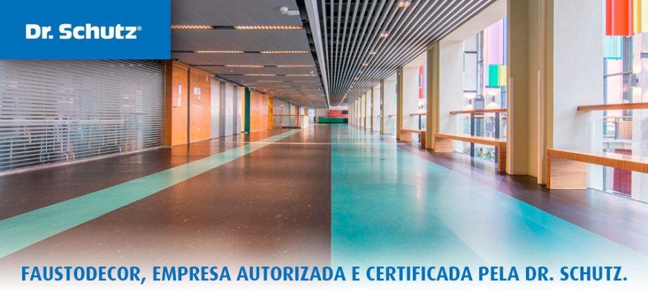 dr-schutz-portugal-faustodecor